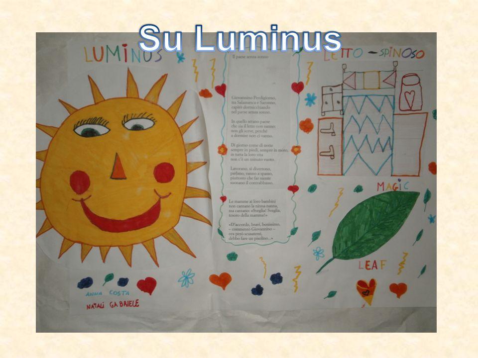 Su Luminus