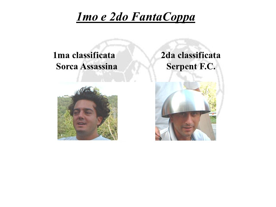 Sorca Assassina Serpent F.C.