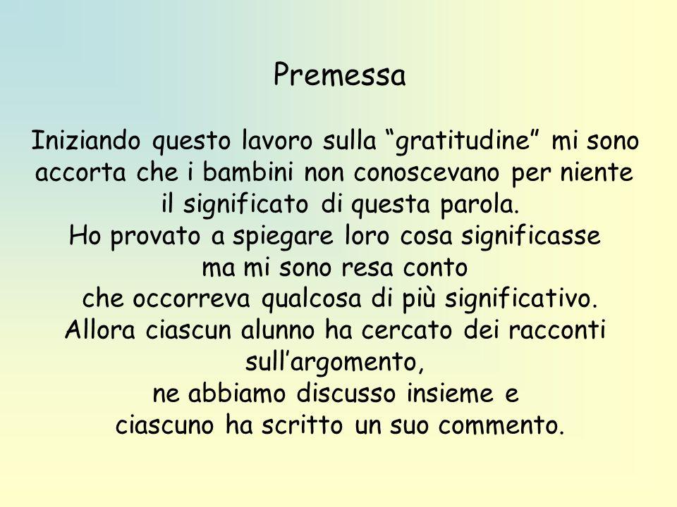 Molto Progetto Comenius a.s ppt scaricare KN44