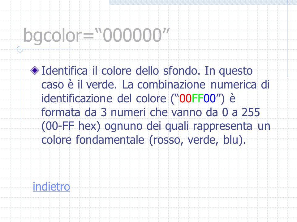 bgcolor= 000000