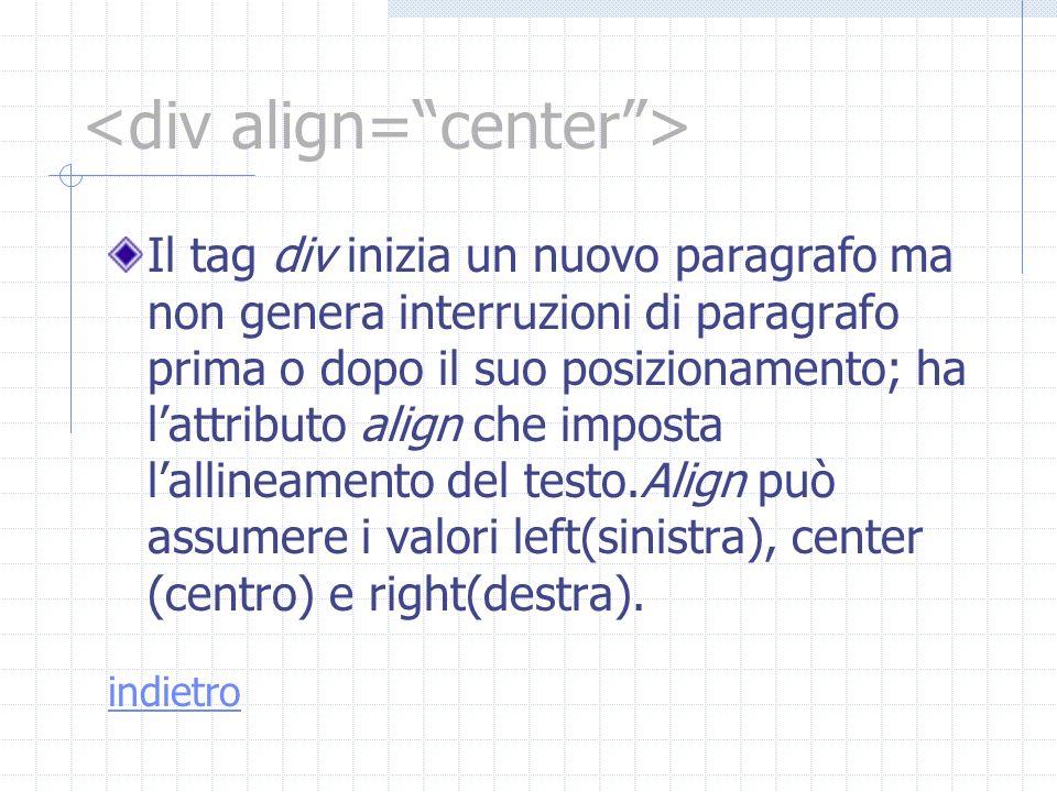 <div align= center >