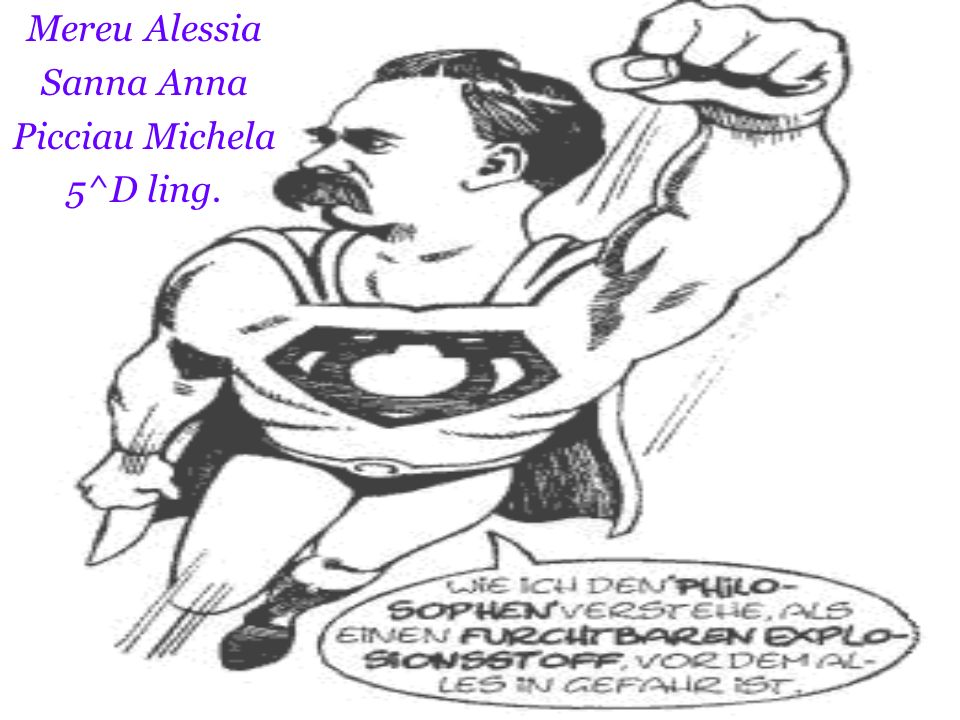 Mereu Alessia Sanna Anna Picciau Michela 5^D ling.