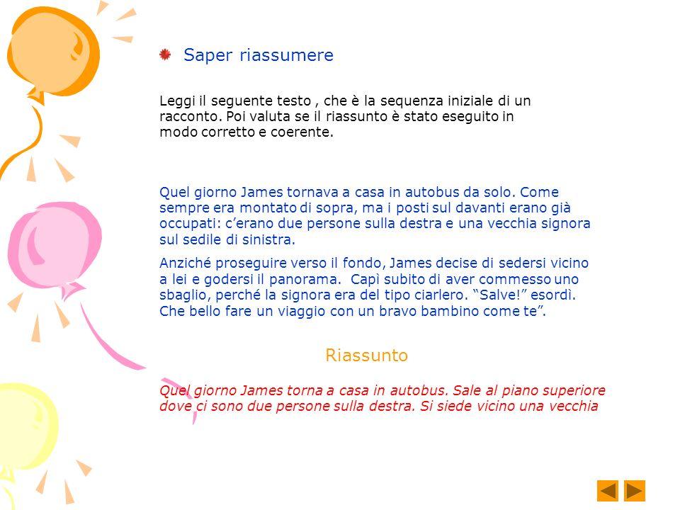Il testo espressivo destinatario testo espressivo scopo for Negozio con alloggi al piano di sopra