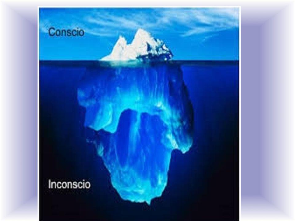 Per ogni centralina dobbiamo pensare a informazioni, apprendimenti, rinforzi, memorizzazione, VAKO