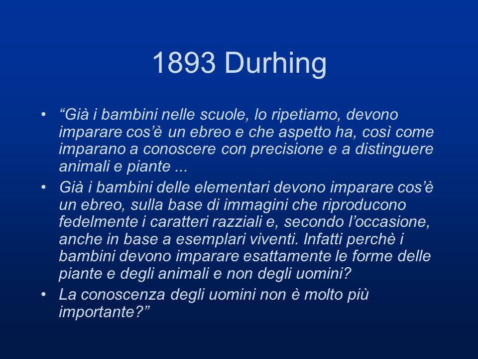 1893 Durhing