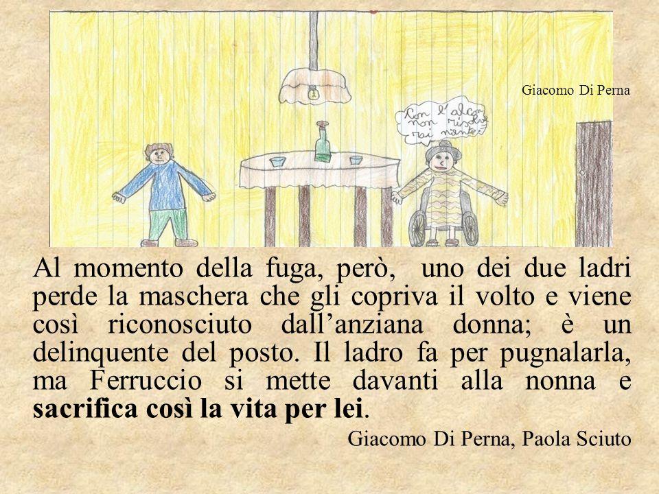 Giacomo Di Perna