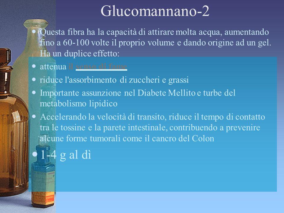 Glucomannano-2