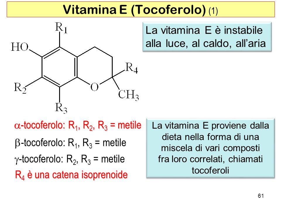Vitamina E (Tocoferolo) (1)
