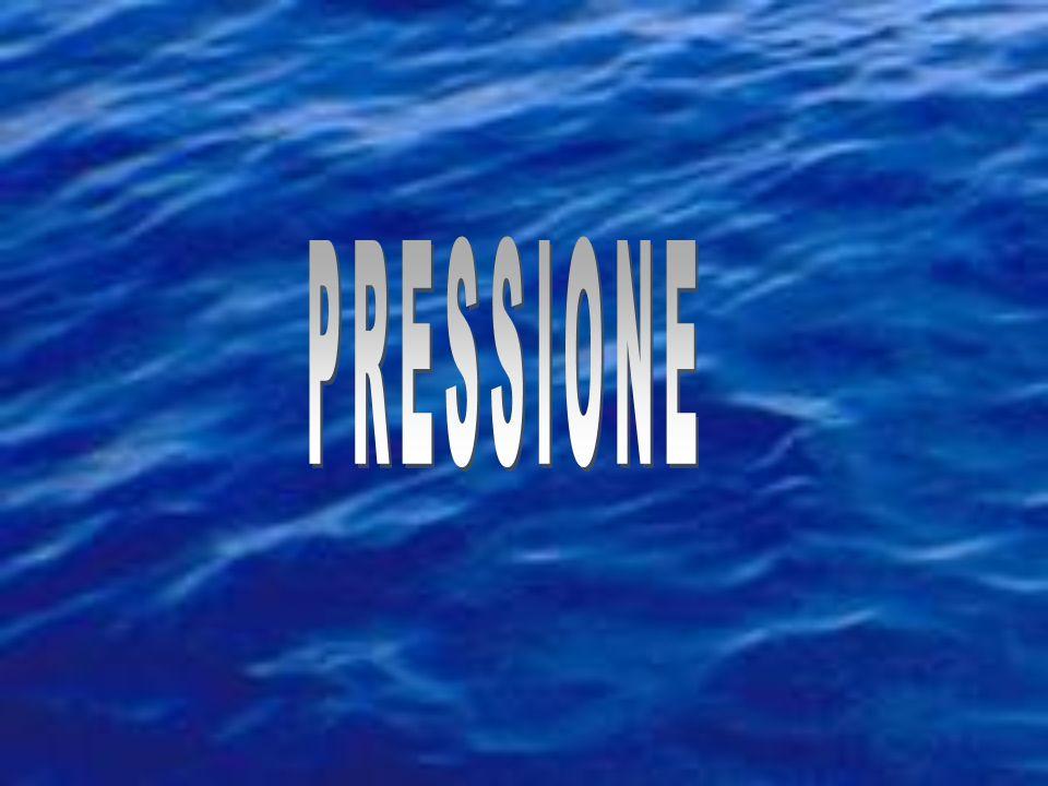 PRESSIONE