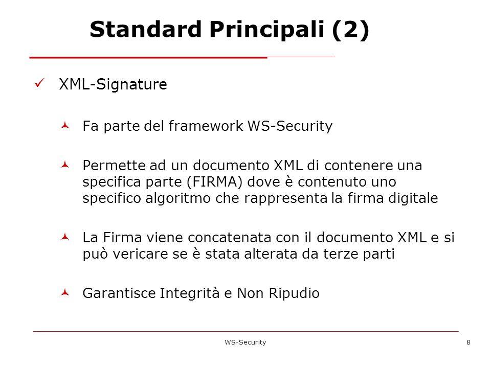 Standard Principali (2)