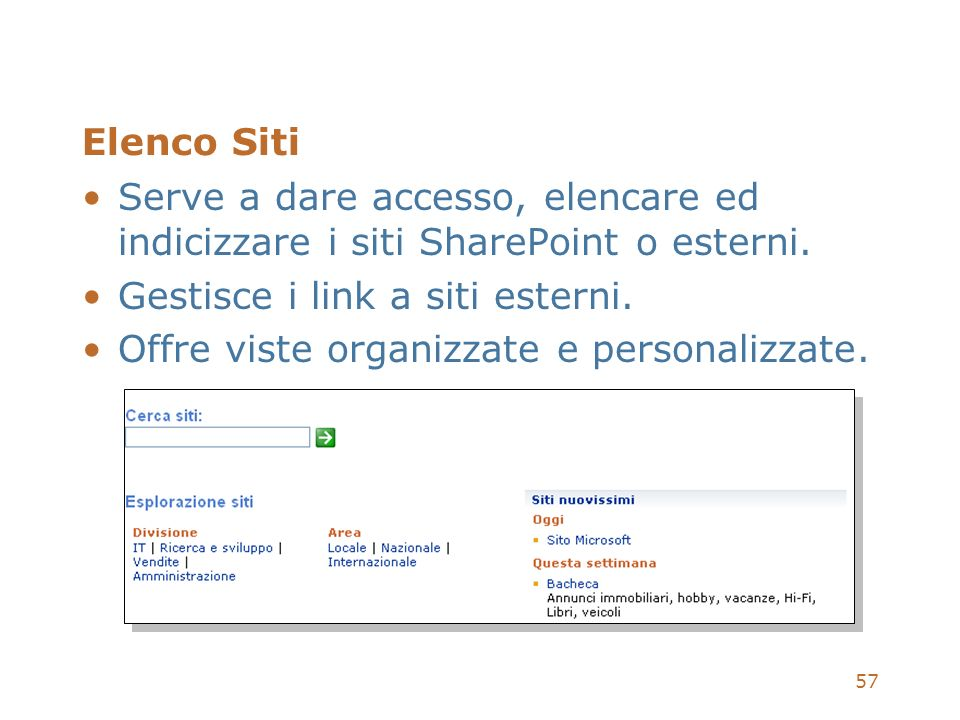 eGovernment .NET Competence Center