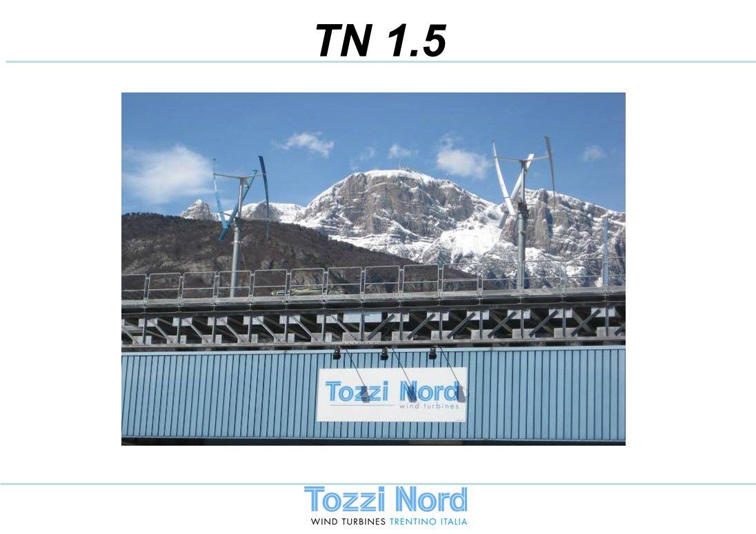 TN 1.5
