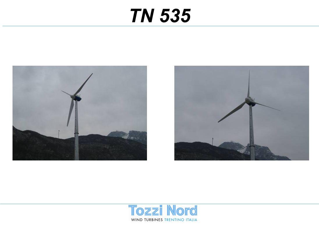 TN 535