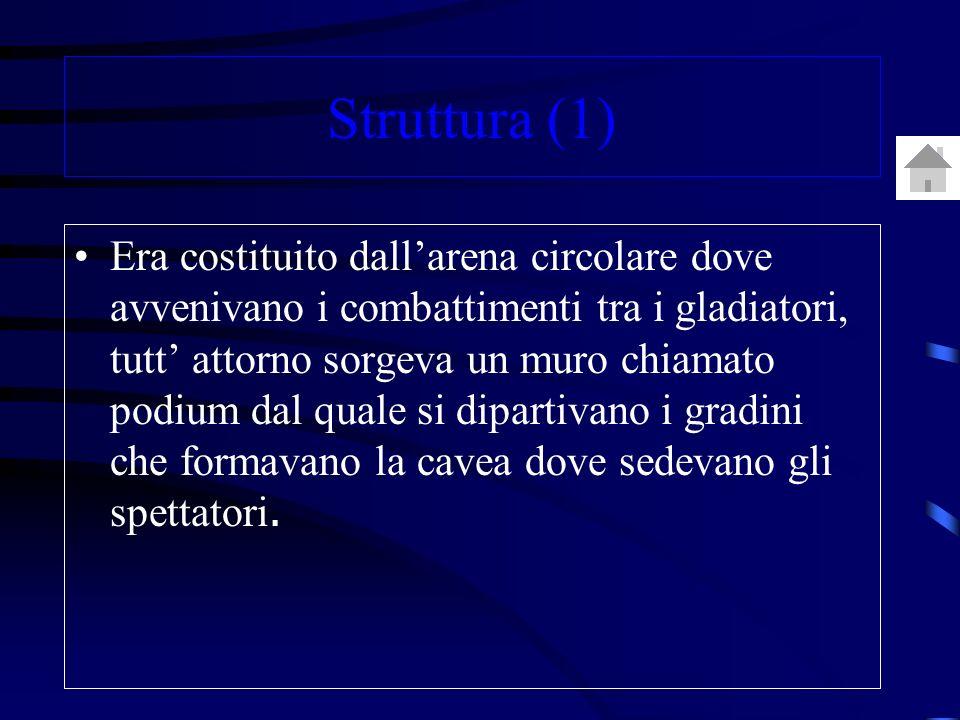 Struttura (1)