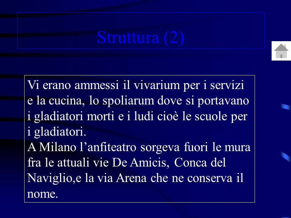 Struttura (2)