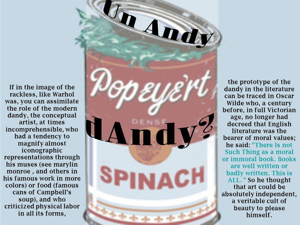 Un Andy