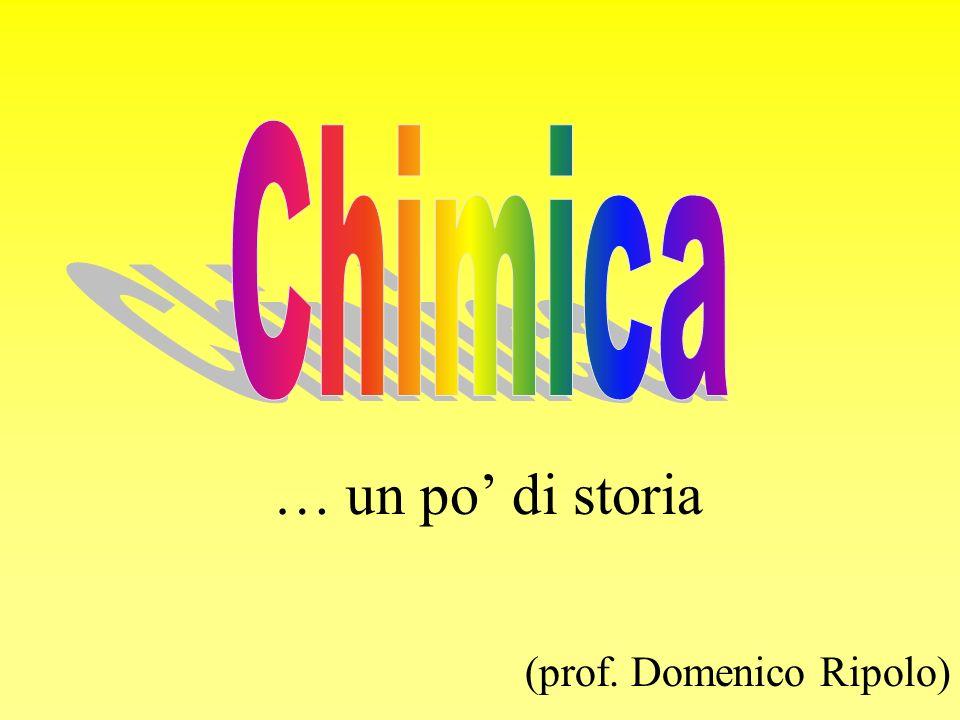 (prof. Domenico Ripolo)