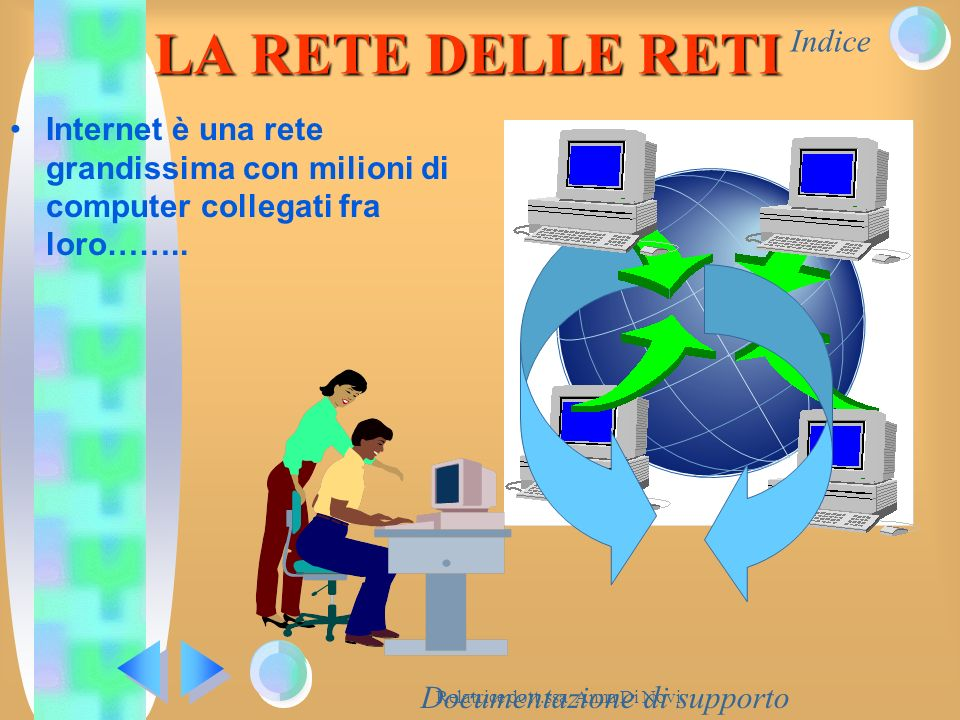Relatrice dott.ssa Anna Di Novi