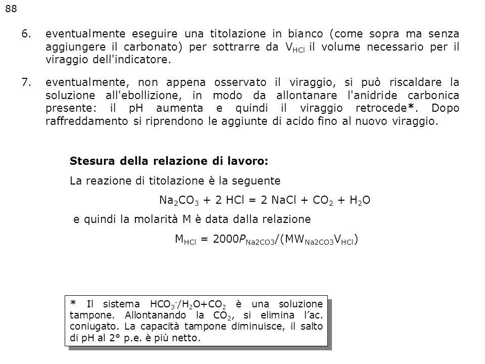 MHCl = 2000PNa2CO3/(MWNa2CO3VHCl)