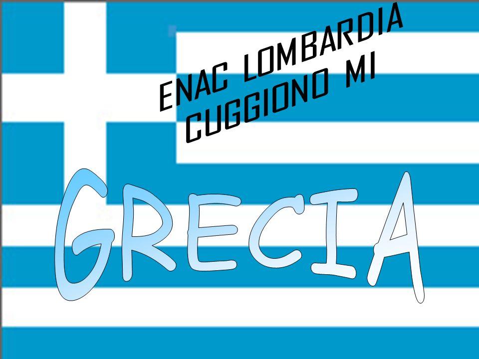 ENAC LOMBARDIA CUGGIONO MI GRECIA