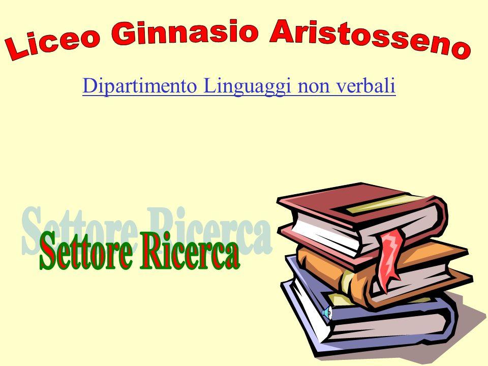 Liceo Ginnasio Aristosseno