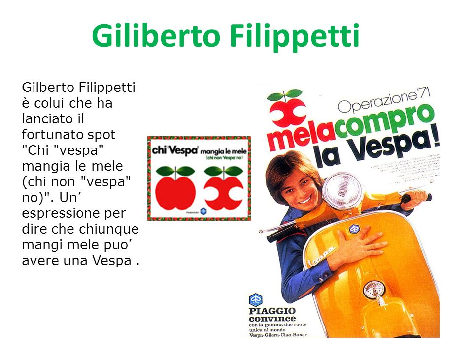 Giliberto Filippetti