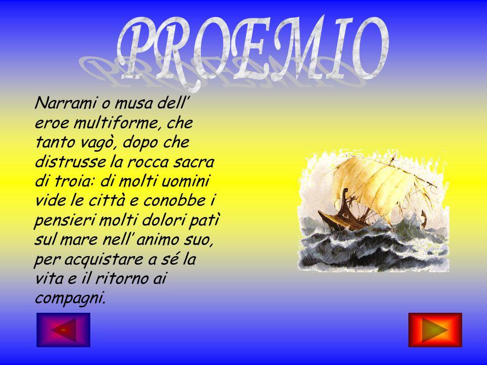 PROEMIO
