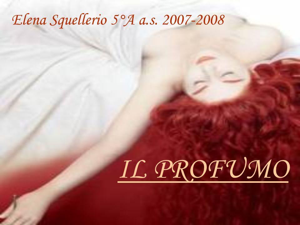 Elena Squellerio 5°A a.s. 2007-2008