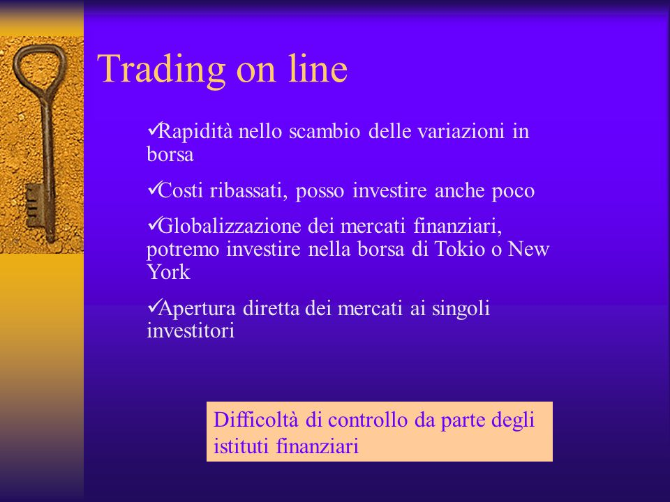 E commerce new economy ppt scaricare for Investire a new york
