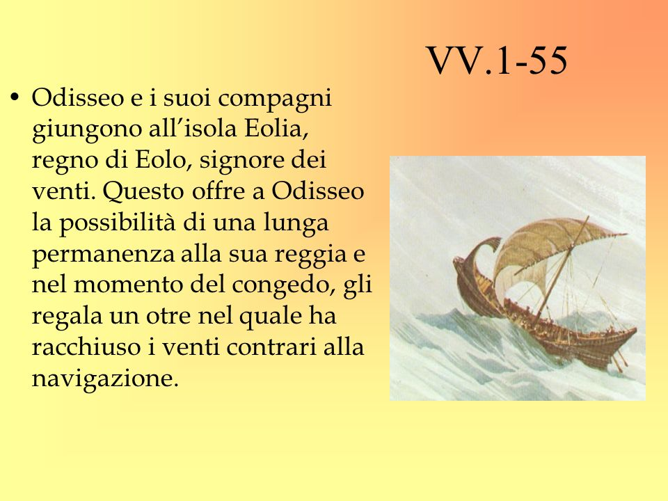 VV.1-55