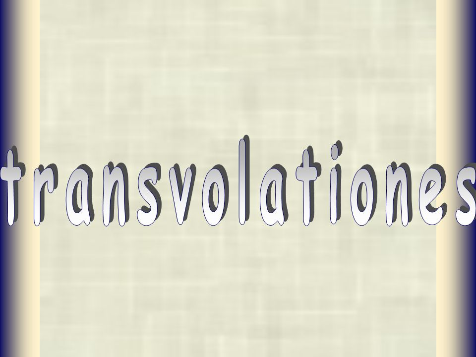 transvolationes