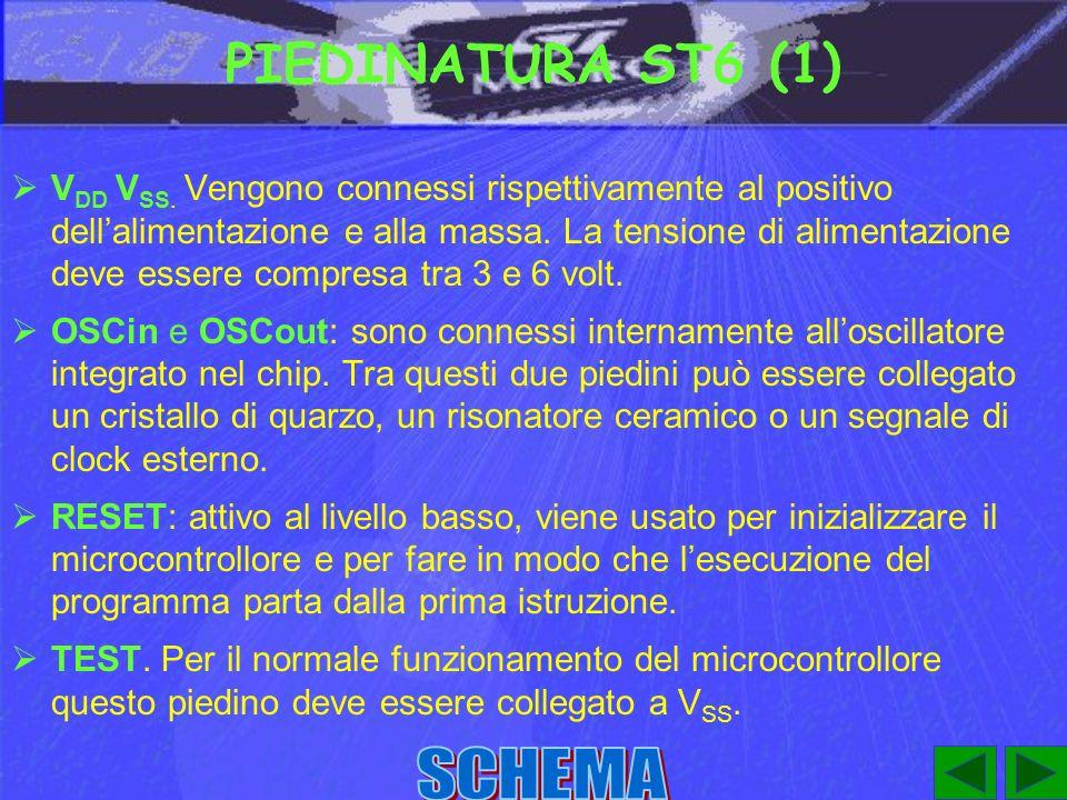 PIEDINATURA ST6 (1)