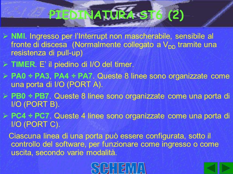 PIEDINATURA ST6 (2)