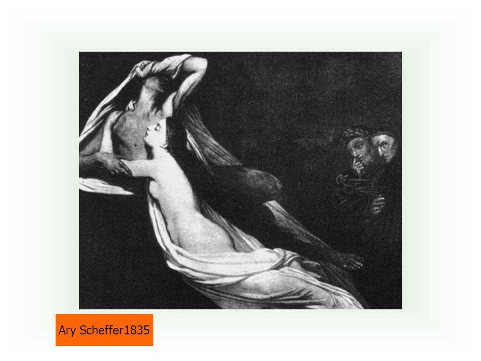 Ary Scheffer1835