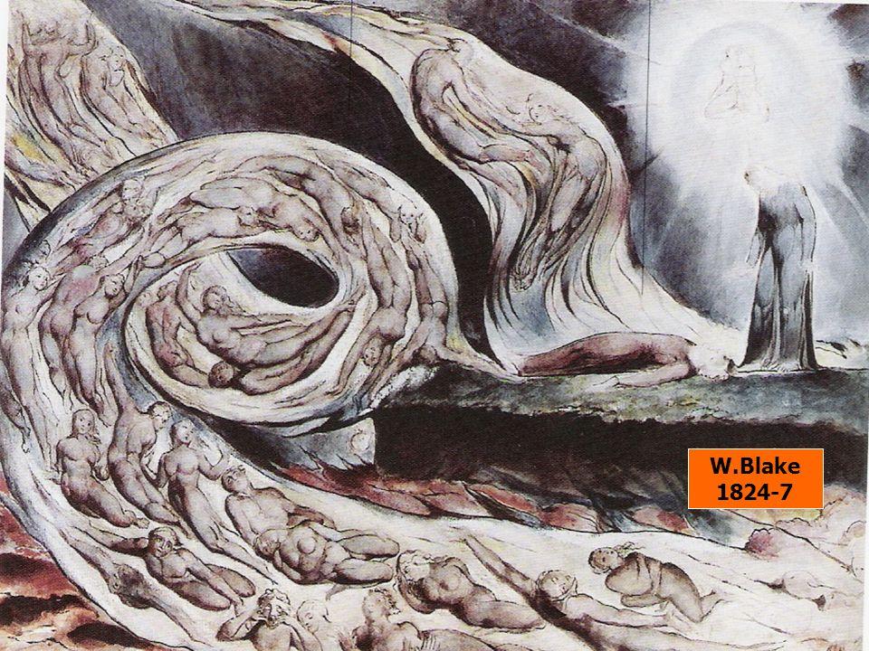 W.Blake 1824-7