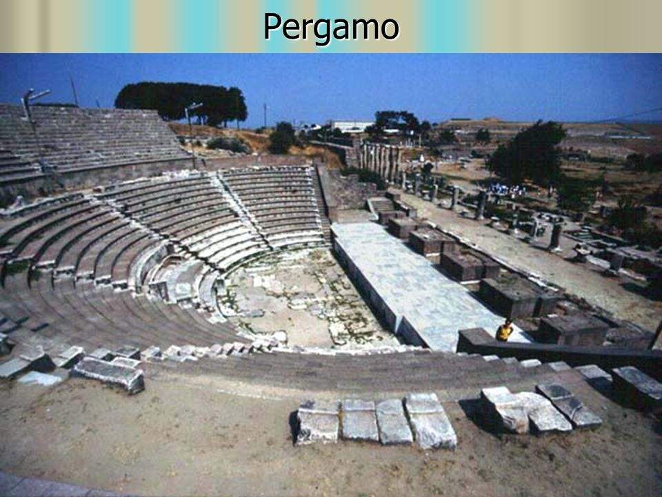 Pergamo