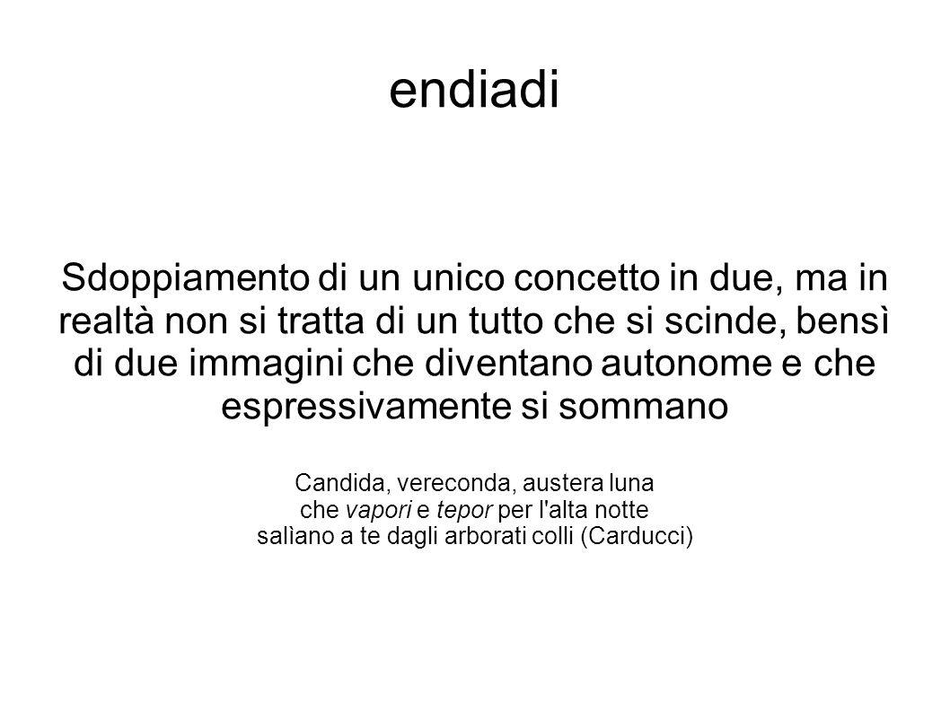 endiadi