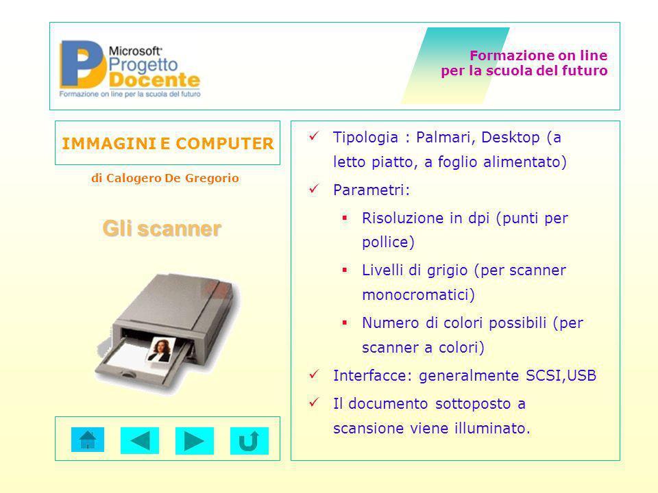 Tipologia : Palmari, Desktop (a letto piatto, a foglio alimentato)