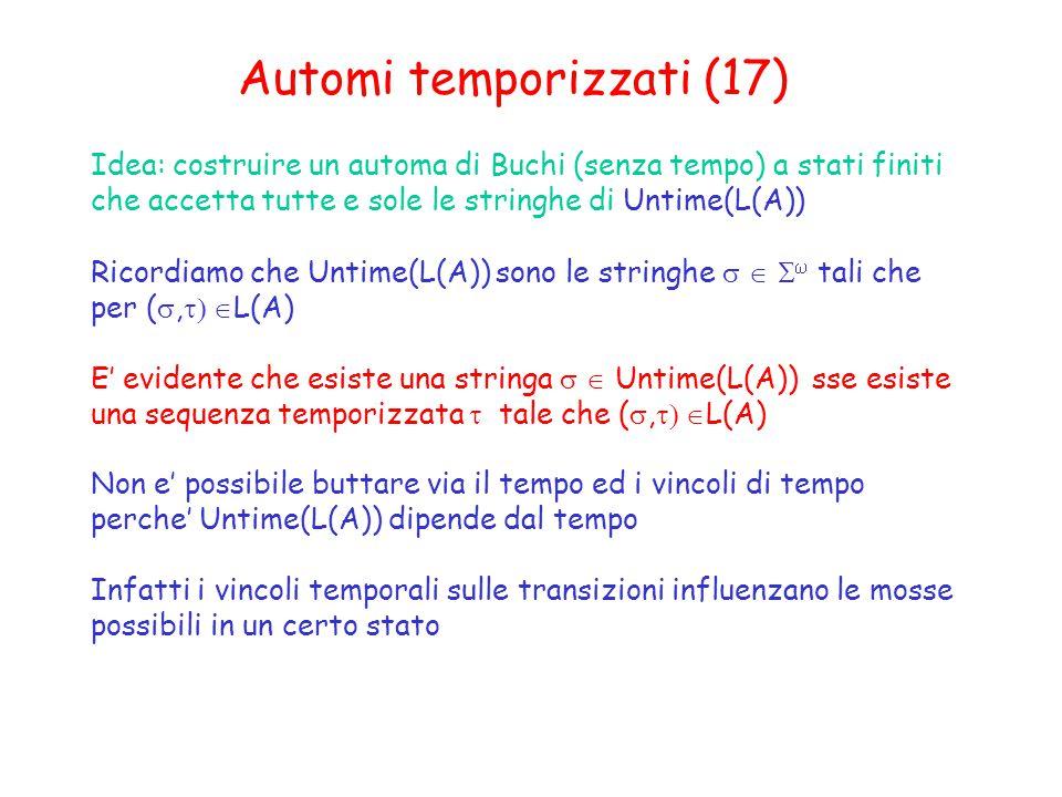 Automi temporizzati (17)