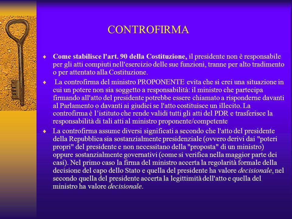 CONTROFIRMA