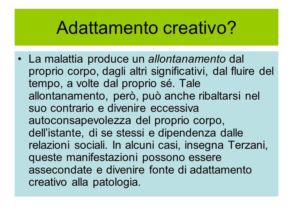 Adattamento creativo