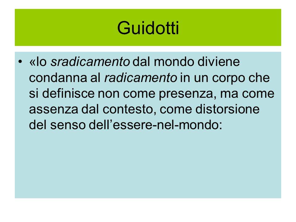 Guidotti