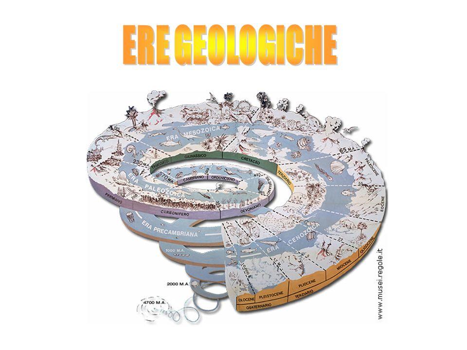ERE GEOLOGICHE