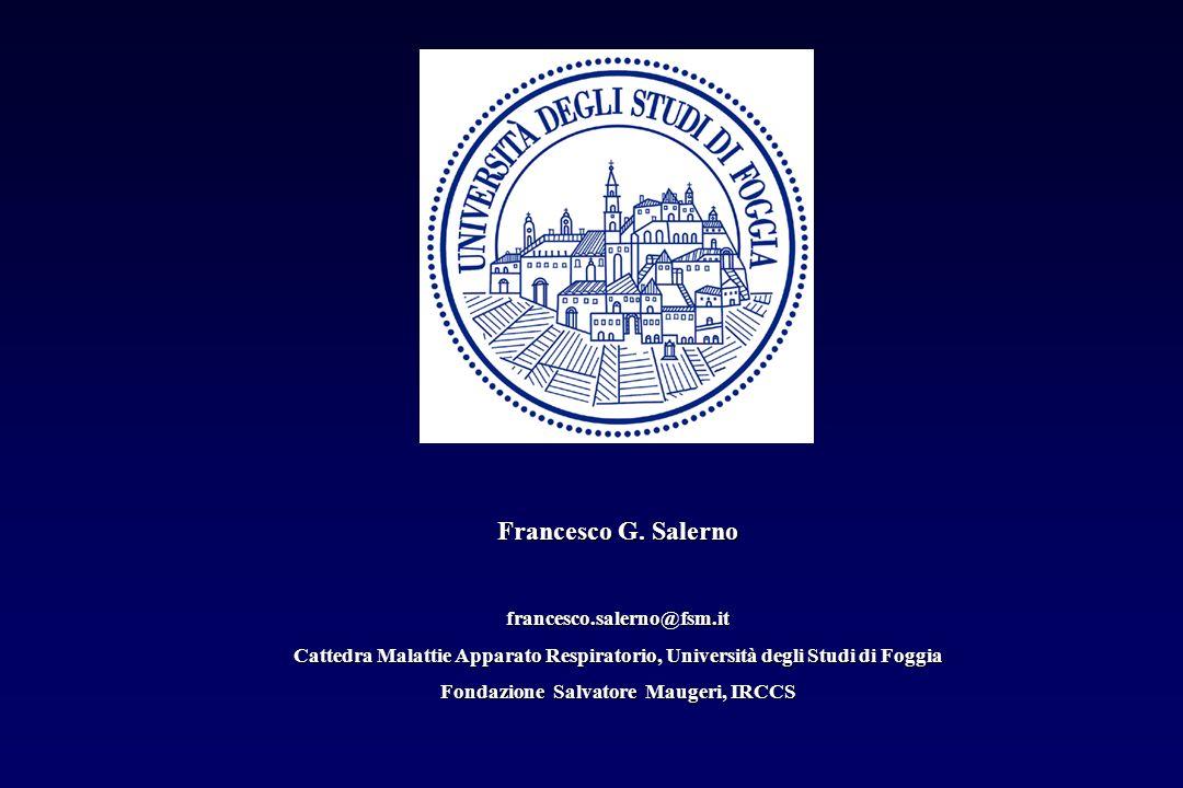 Fondazione Salvatore Maugeri, IRCCS