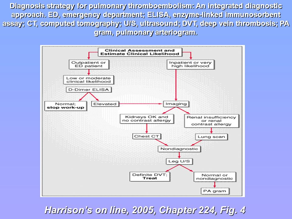 Harrison's on line, 2005, Chapter 224, Fig. 4