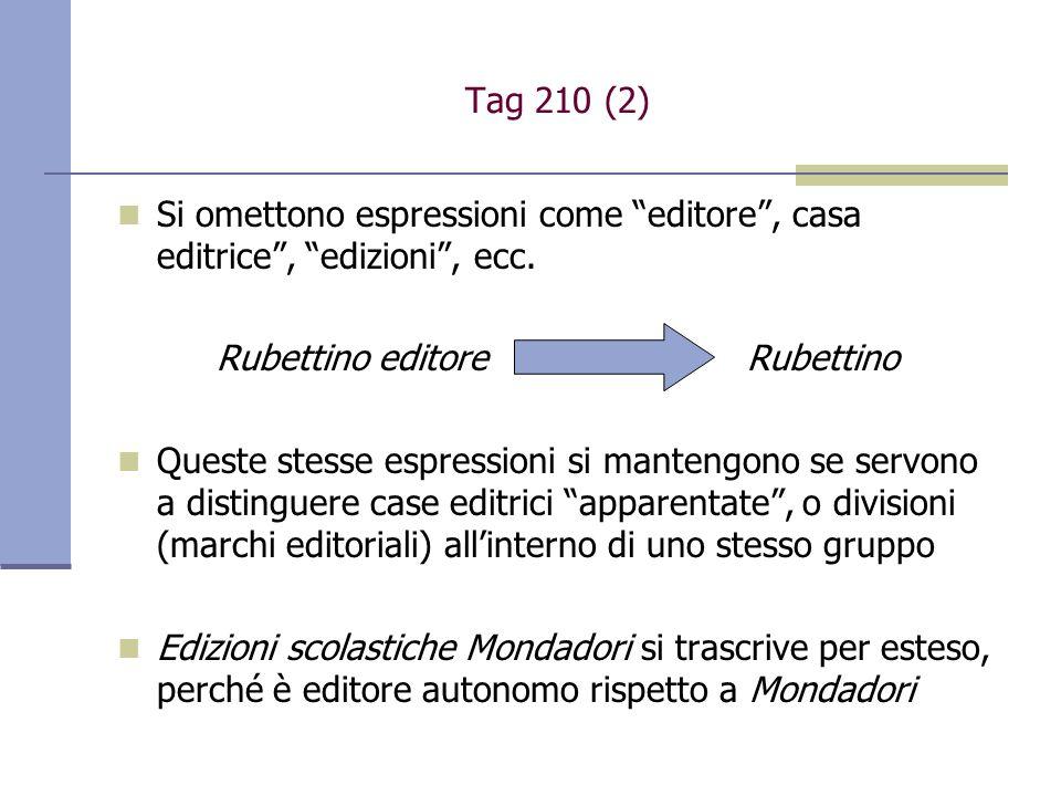 Rubettino editore Rubettino