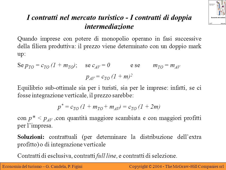 p* = cTO (1 + mTO + mAV) = cTO (1 + 2m)