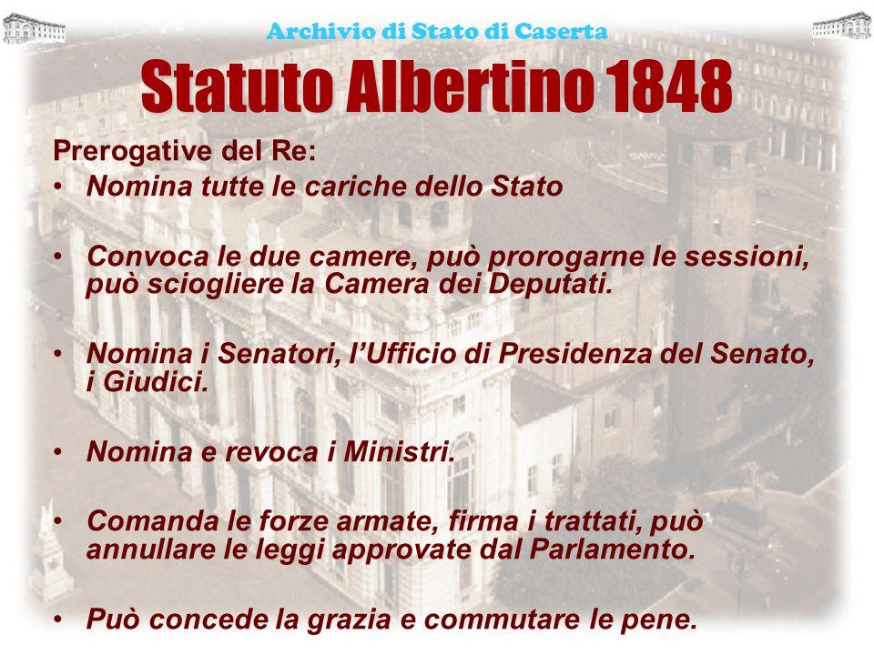 60 anniversario della costituzione italiana ppt scaricare for Le due camere del parlamento