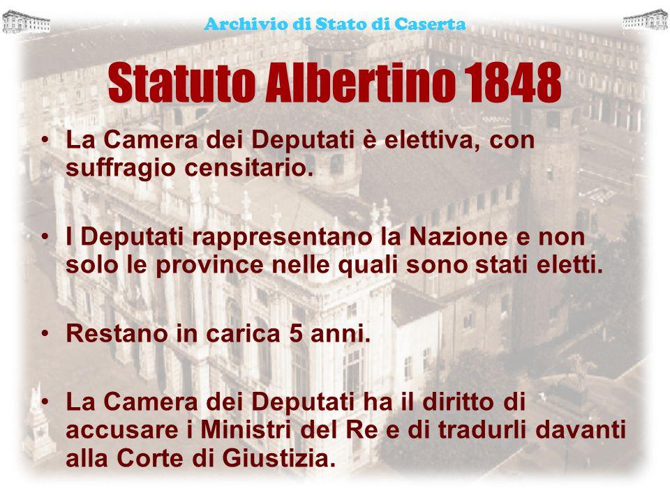 60 anniversario della costituzione italiana ppt scaricare for Quanti sono i deputati alla camera