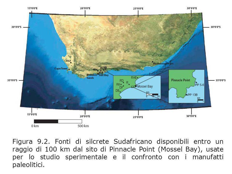 Figura 9.2.